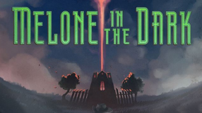 Baixar Melone in The Dark para Linux