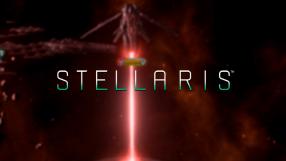 Baixar Stellaris para SteamOS+Linux