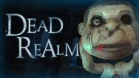 Baixar Dead Realm