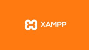 Baixar XAMPP para Linux