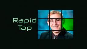 Baixar Rapid Tap