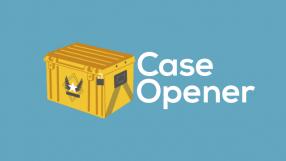 Baixar Case Opener