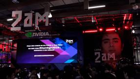 2 A.M. Gaming, a nova linha de notebooks, desktops e acessórios gamer da Positivo
