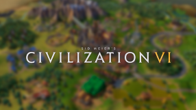 Baixar Sid Meier's Civilization VI