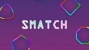 Baixar Smatch para iOS