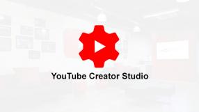 Baixar YouTube Studio
