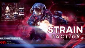 Baixar Strain Tactics