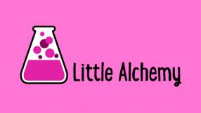 Baixar Little Alchemy para iOS