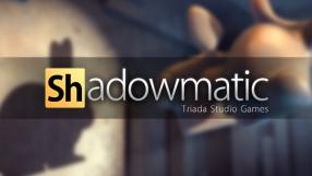 Baixar Shadowmatic