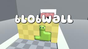Baixar BlobWall