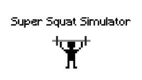 Baixar Super Squat Simulator