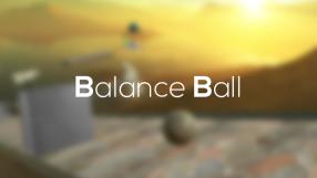 Baixar Balance Ball