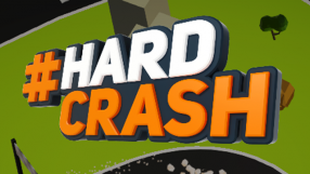 Baixar HardCrash para Mac