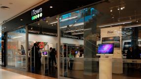 Livrarias Saraiva fecham 8 lojas da iTown