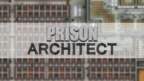 Baixar Prison Architect para Mac