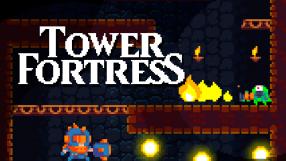 Baixar Tower Fortress para Android