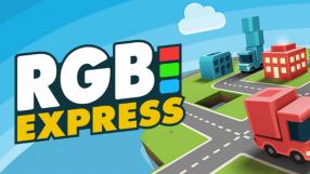 Baixar RGB Express para Android