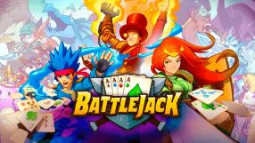 Baixar Battlejack para iOS