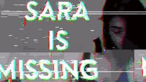 Baixar Sara is Missing para Android