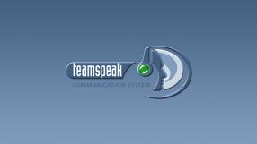 Baixar TeamSpeak para Android