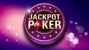 Baixar Jackpot Poker by PokerStars para Android
