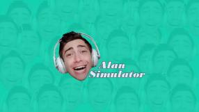 Baixar Alan Simulator