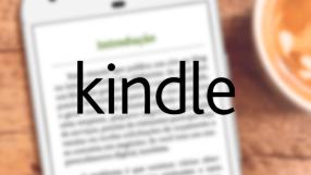 Baixar Kindle para Android