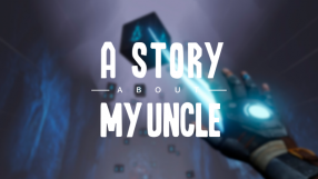 Baixar A Story About My Uncle para SteamOS+Linux