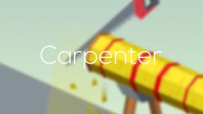 Baixar Carpenter
