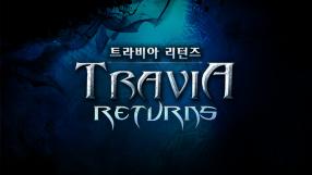 Baixar Travia Returns para iOS