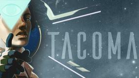 Baixar Tacoma para Mac