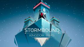 Baixar Stormbound: Kingdom Wars