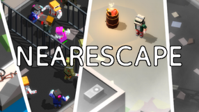 Baixar NearEscape para Android