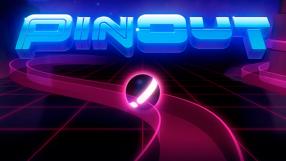 Baixar PinOut para iOS