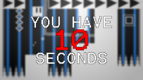 Baixar You Have 10 Seconds