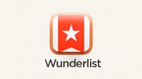 Baixar Wunderlist para Windows