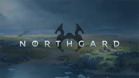 Baixar Northgard