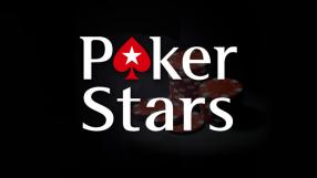 Baixar PokerStars Poker: Texas Holdem para iOS