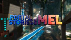 Baixar Portal Stories: Mel