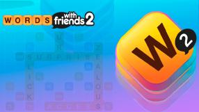Baixar Words With Friends 2 – Palavras com Amigos