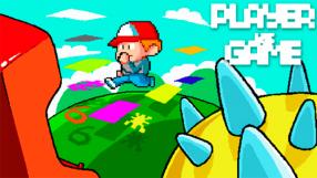 Baixar Player vs Game
