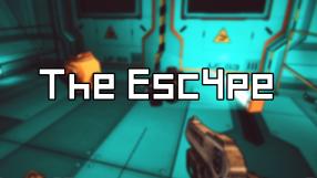 Baixar The Esc4pe para Linux
