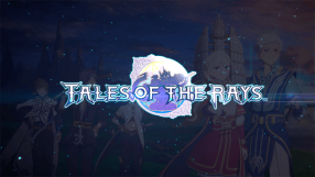 Baixar Tales of the Rays para iOS