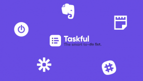 Baixar Taskful para iOS