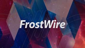 Baixar FrostWire para Linux