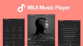Baixar MIUI Music Player