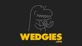 Baixar Wedgies