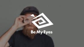 Baixar Be My Eyes para iOS