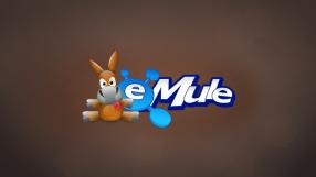 Baixar eMule