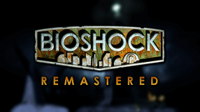 Baixar BioShock Remastered para SteamOS+Linux